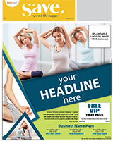 05-ConsumerServices-ExerciseClubsFitnessYoga-FrontCover