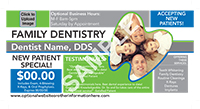 06-ConsumerServices-Dentist-PremiumPC-Shared