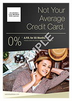 01-Finance-Credit-Cards-BigSheet
