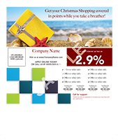 01-Financial-Credit-Cards-BackCover