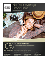 01-Financial-Credit-Cards-InsideFront