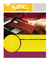 01-Financial-CreditCards-FrontCover