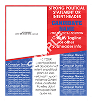 01-GovernmentEducation-Political-Organizations-PremiumSheet