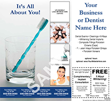 01-Healthcare-Dental-BackCover