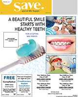 01-Healthcare-Dental-FrontCover1