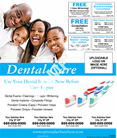 01-Healthcare-Dental-InsideBack
