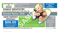 01-Healthcare-Dental-PremiumPC-Shared