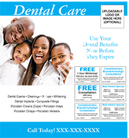 01-Healthcare-Dental-PremiumSheet