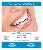 01-Healthcare-Dental-SoloDirect8.5x10