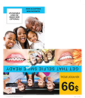 01-Healthcare-Dental-SoloDirect8.5x5