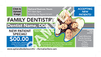 01-Healthcare-Dental-StandardPC