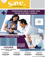 01-Healthcare-DoctorHealth-FrontCover1