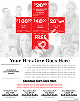 01-Healthcare-DoctorHealth-InsideFront