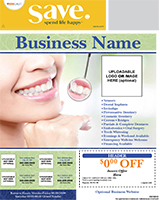02-Healthcare-Dental-FrontCover