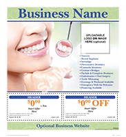 02-Healthcare-Dental-PremiumSheet