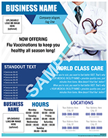 02-Healthcare-DoctorHealth-InsideFront