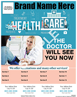05-Healthcare-Healthcare-InsideFront