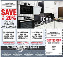 01-Retail-ApplianceStores-BackCover