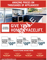 01-Retail-ApplianceStores-InsideFront-3Items