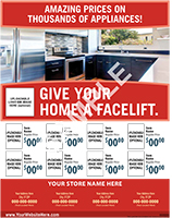 01-Retail-ApplianceStores-InsideFront-8Items