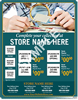 01-Retail-CoinsStampsSportCards-InsideFront-4Items