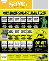 01-Retail-Collectibles-FrontCover