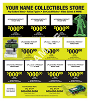 01-Retail-Collectibles-MegaSheet-16Items