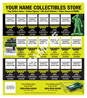 01-Retail-Collectibles-MegaSheet-25Items