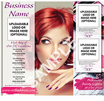 01-Retail-CosmeticsBeauty-Supplies-BackCover