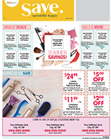 01-Retail-CosmeticsBeauty-Supplies-FrontCover