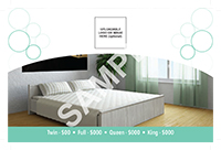 01-Retail-Matress&Bedding-SoloDirect8.5x5.5