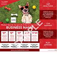 01-Retail-PetStores-BackCover