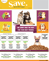 01-Retail-PetStores-FrontCover