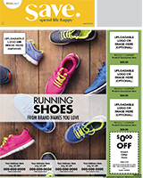 01-Retail-Shoe-Stores-FrontCover