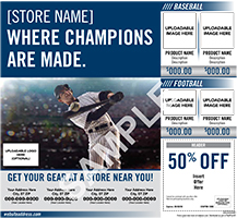 01-Retail-SportingGoods-BackCover