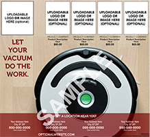 01-Retail-Vacuums-BackCover