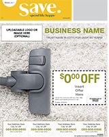 01-Retail-Vacuums-FrontCover